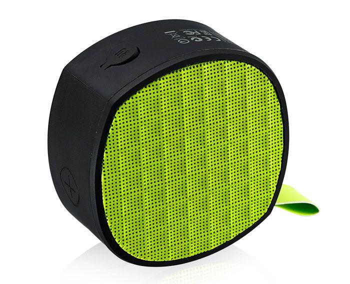 Rapoo-A200_green