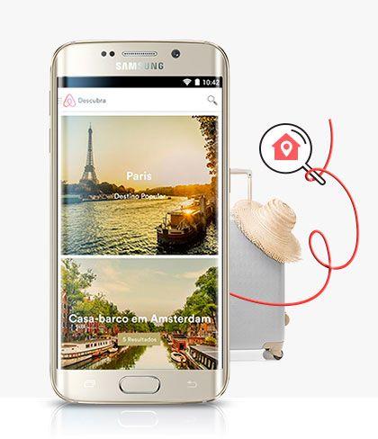 Samsung-Galaxy-Gifts---Airbnb