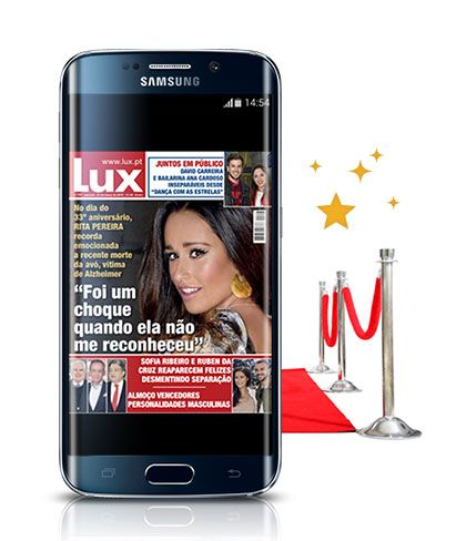 Samsung-Galaxy-Gifts---Lux