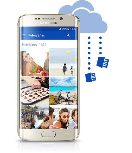 Samsung-Galaxy-Gifts---OneDrive