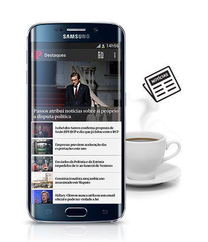 Samsung-Galaxy-Gifts---Público