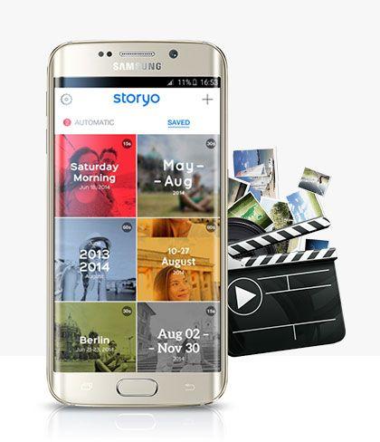 Samsung-Galaxy-Gifts---Storyo