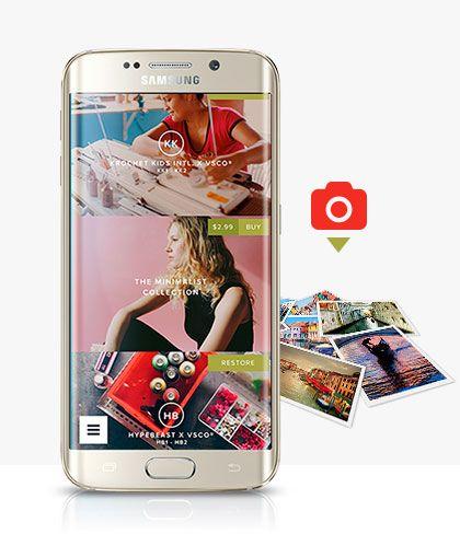Samsung-Galaxy-Gifts---VSCO-Cam