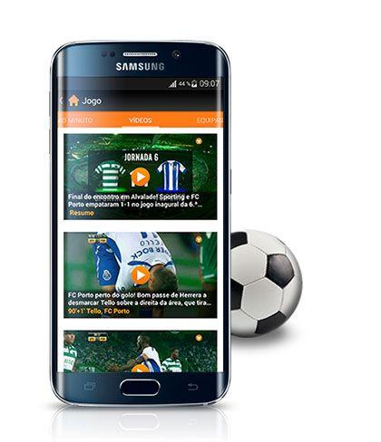 Samsung-Galaxy-Gifts---VSPORTS