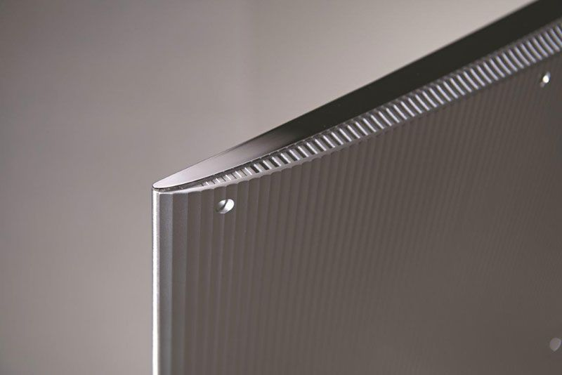 Samsung-SUHD-JS9000
