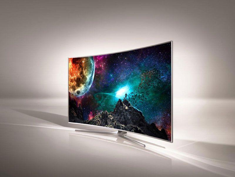 Samsung-SUHD-JS9500