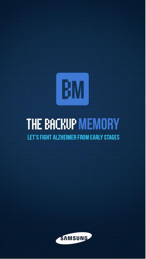 app-Backup-Memory_02