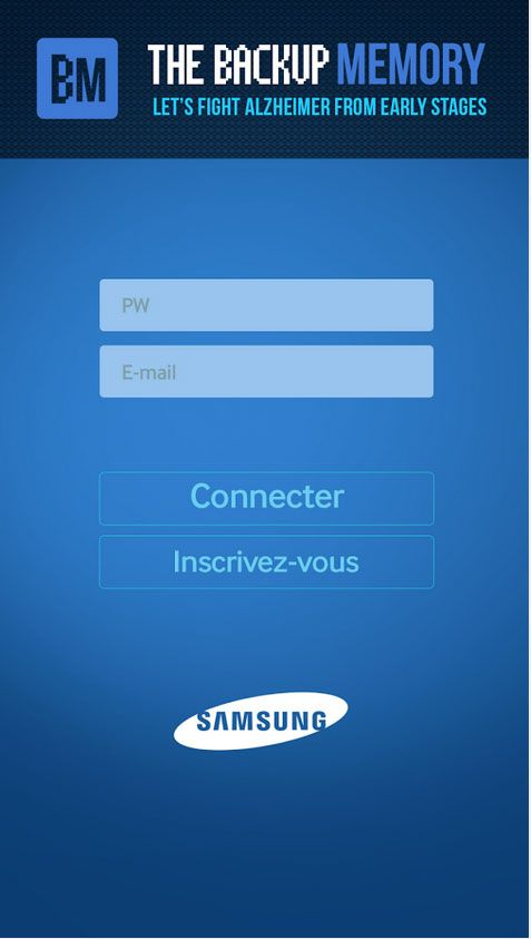 app-Backup-Memory_04