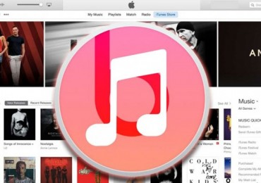 Apple Music rede social