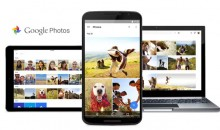 Como desabilitar por completo o auto-upload da app Google Photos