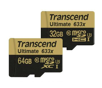 micorSD-Transcend-Ultimate-633x