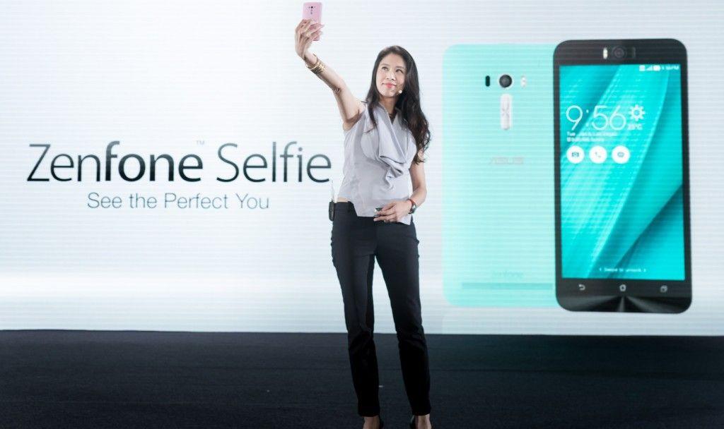 ASUS-Design-Center-Director-Jen-Chuang-demonstrates-the-new-ZenFone-Selfie-2-1024x608