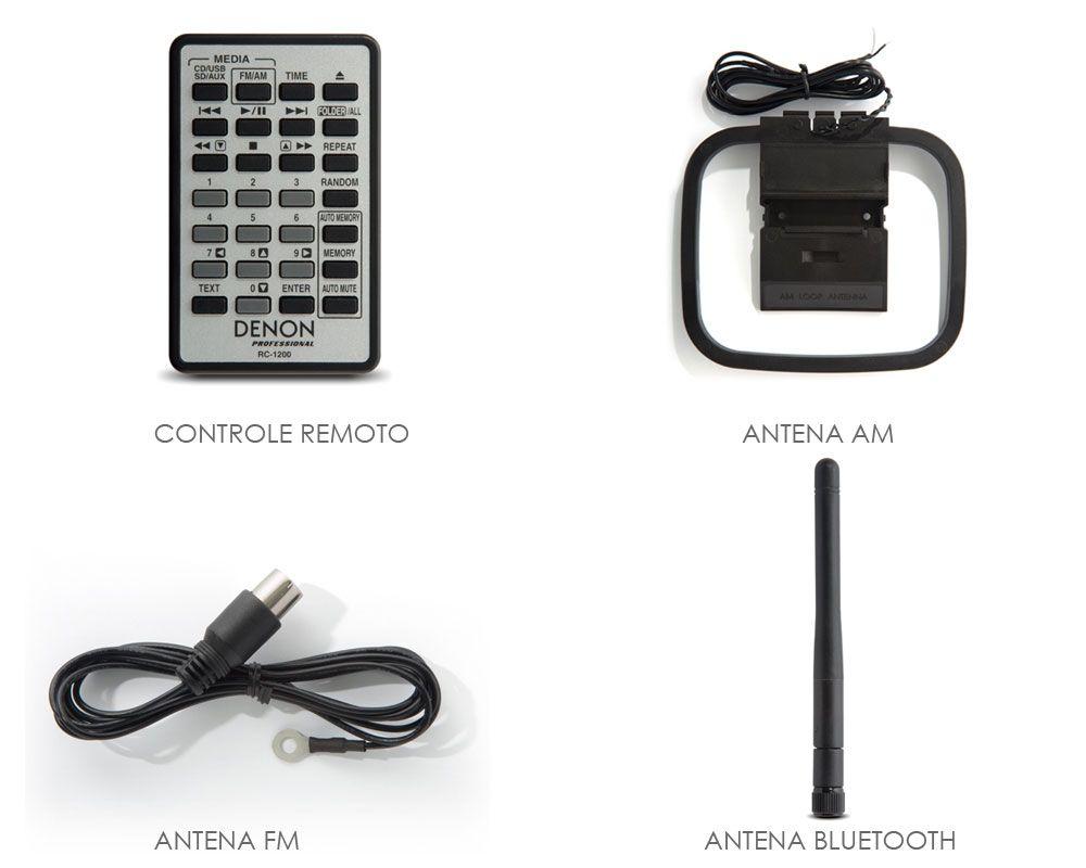 DN-300Z_controle-remoto_antenas