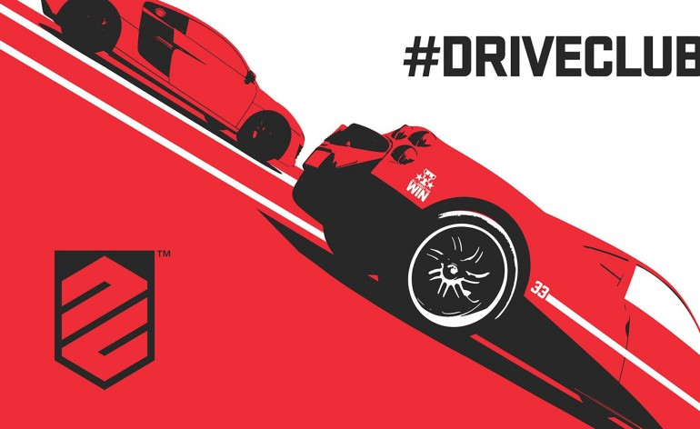 Driveclub-red-wallpaper