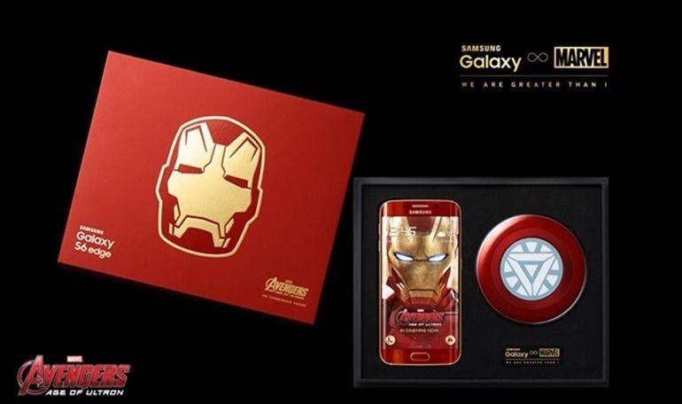 Galaxy-S6-edge-Iron-Man-Limited-Edition_KV1