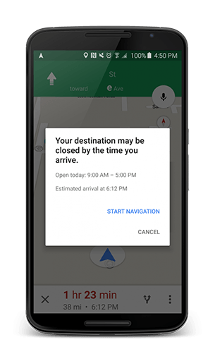 Google-Maps-business-hours-notification-navigation-610x1024