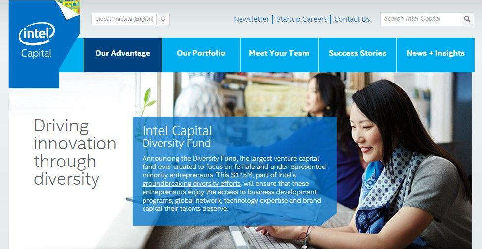www.intelcapital.com.