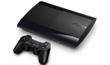 Como substituir o HDD da PlayStation 3