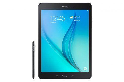 Samsung-Galaxy-Tab-A_S-Pen