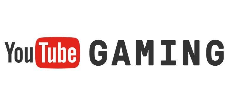 Google anuncia Youtube Gaming