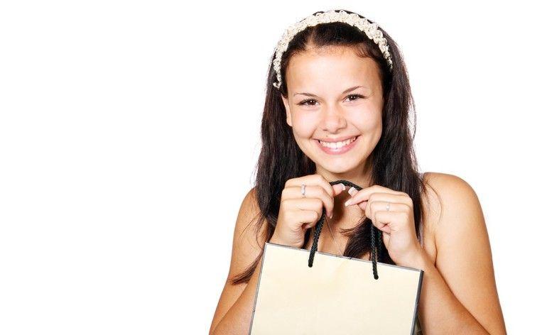 Sites de cupões deixam compradores felizes