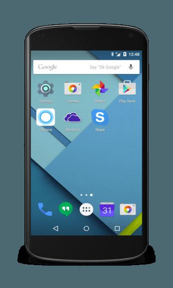 cortana-android-2-614x1024