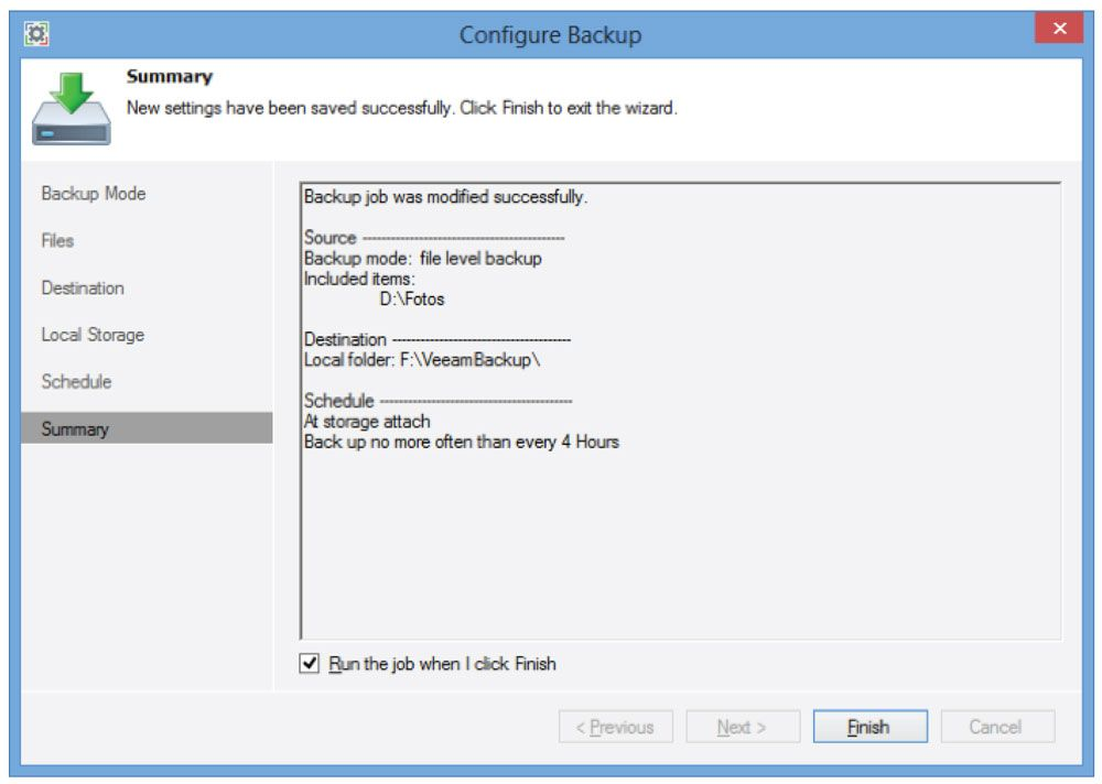 howto-proteger--pc-veeam-endpoint-protection-12