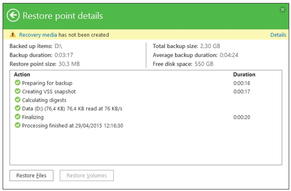 howto-proteger--pc-veeam-endpoint-protection-16