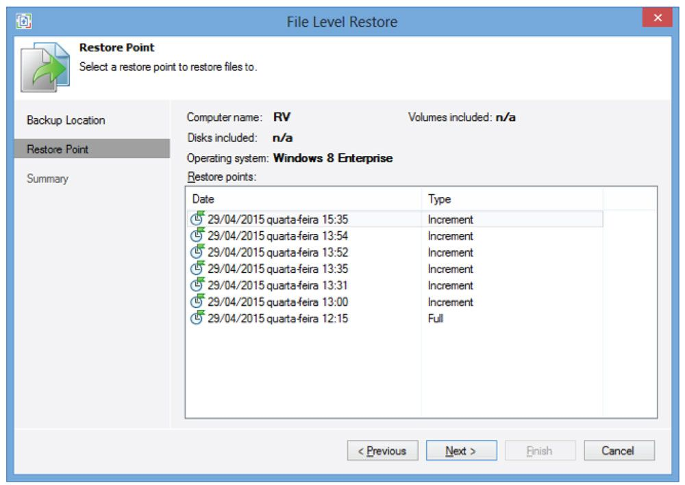 howto-proteger--pc-veeam-endpoint-protection-19