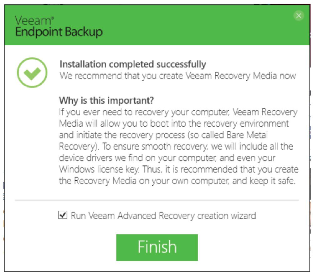 howto-proteger--pc-veeam-endpoint-protection-7