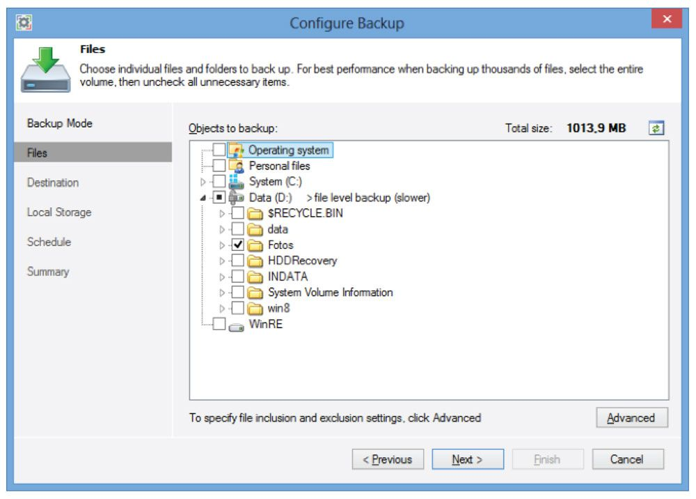 howto-proteger--pc-veeam-endpoint-protection-9