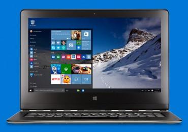 windows-10-notebook