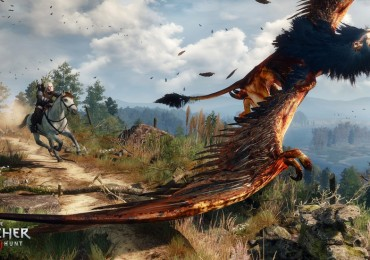 witcher3_en_screenshot_screenshot_37_1920x1080_1433341642
