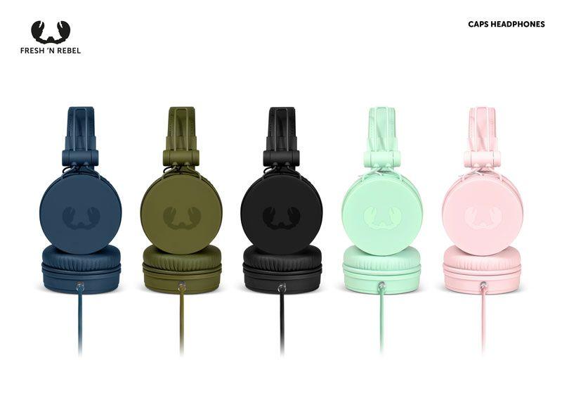 Caps-Headphones_all