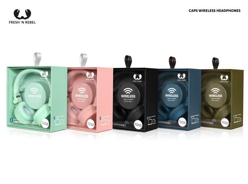 Caps-Wireless-Headphones-all-boxes