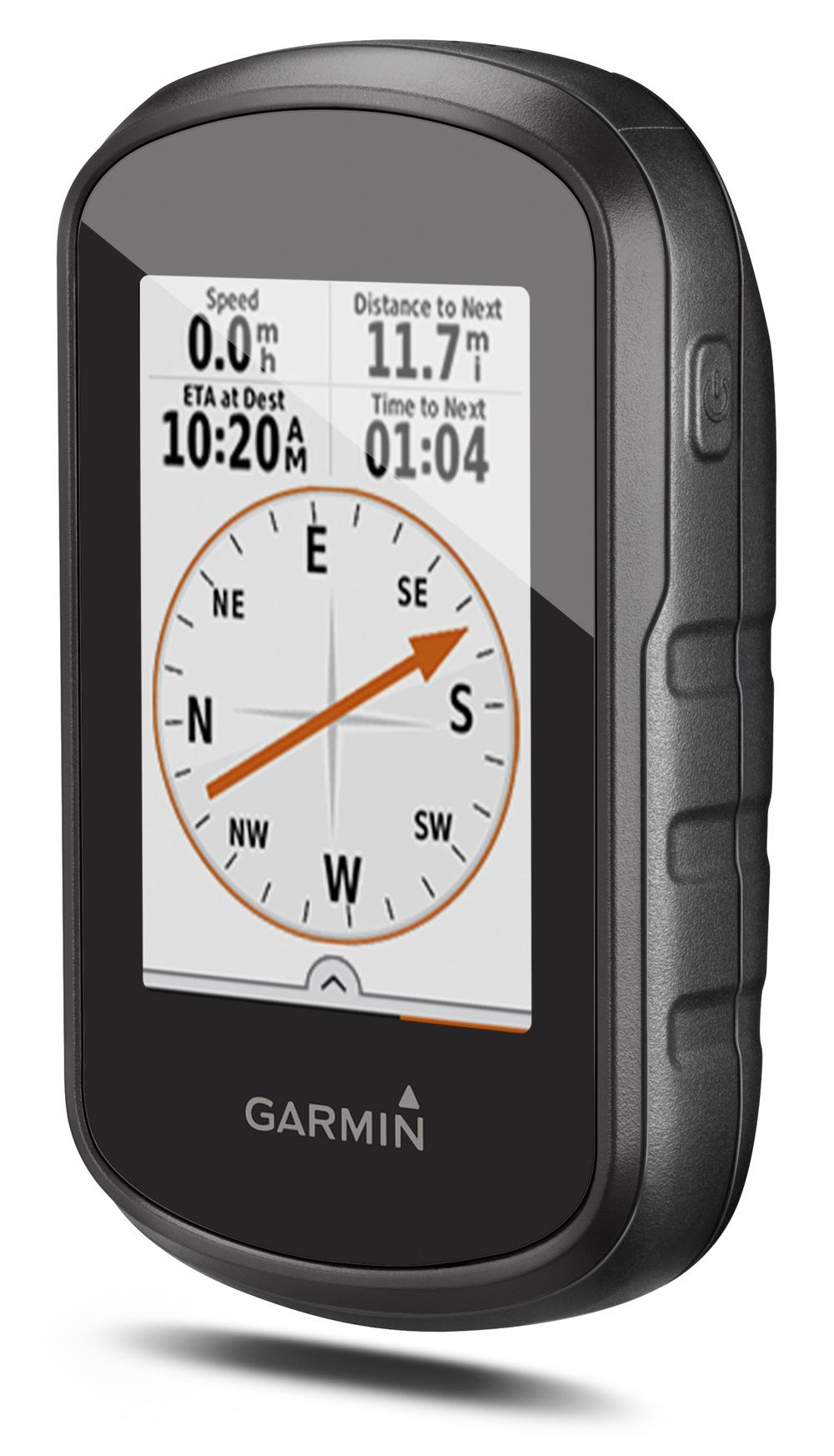 Garmin eTrex35