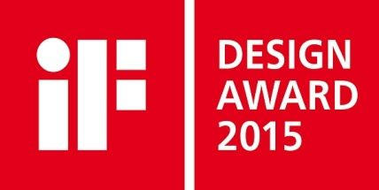 m quina oblo reconhecida com if product design award e red dot design award techenet. Black Bedroom Furniture Sets. Home Design Ideas