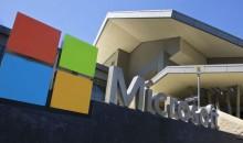 Microsoft despede 1850 e acaba com vestígios da Nokia