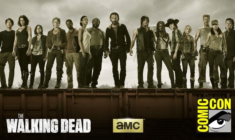 the-walking-dead-5-temporada-poster-sdcc