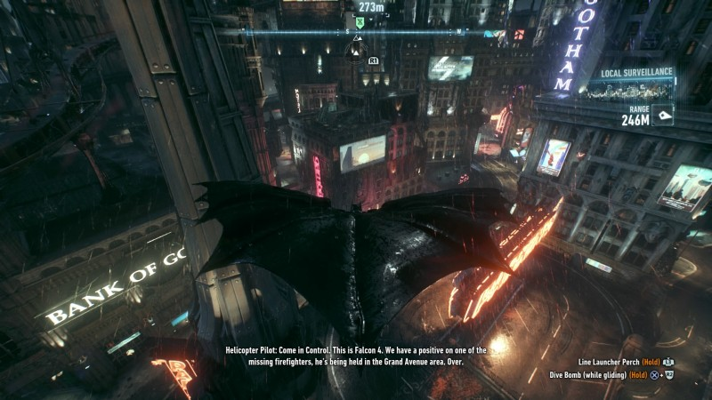 BATMAN™: ARKHAM KNIGHT_20150725184909