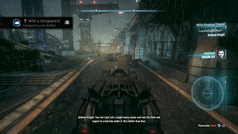 BATMAN™: ARKHAM KNIGHT_20150802231645