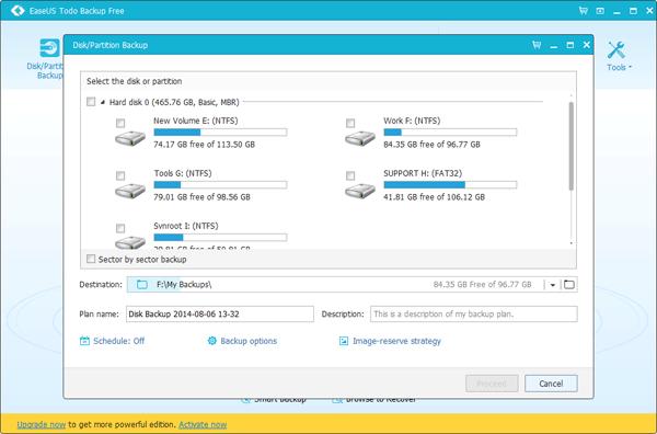 EaseUS Todo Backup_disk-partition-backup