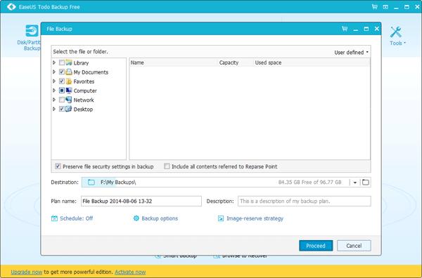 EaseUS Todo Backup_file-backup