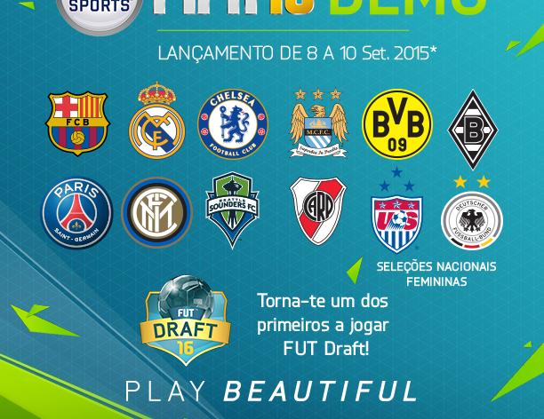 FIFA16_XboxOne_PS4_FIFA16_DemoAnnouncement_612x612_PT