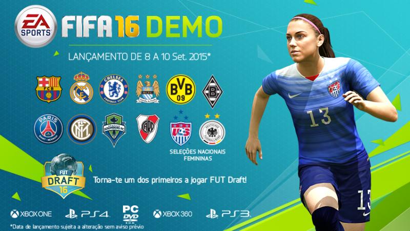 FIFA16_XboxOne_PS4_FIFA16_DemoAnnouncement_850x478_PT