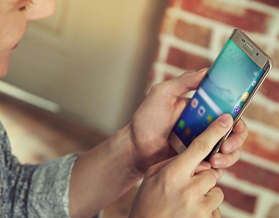 Galaxy-S6-edge+_Apps edge