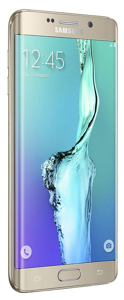 Galaxy-S6-edge+_left_Gold-Platinum