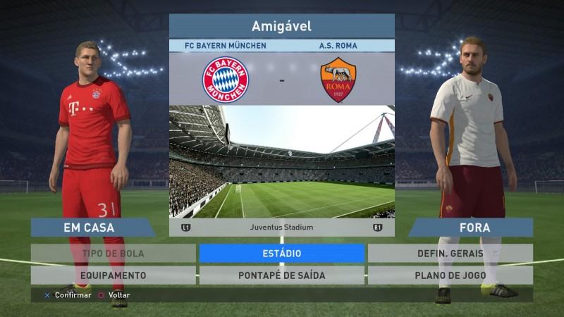 Pro Evolution Soccer 2016 DEMO_20150820002642