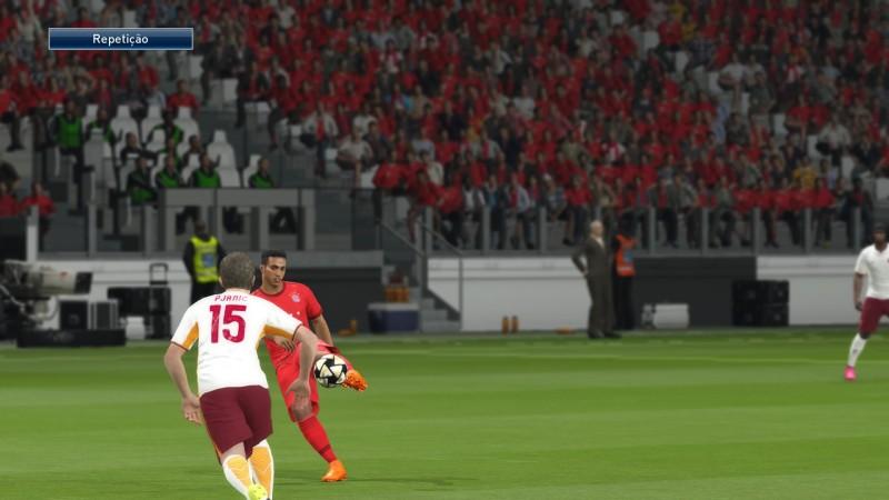 Pro Evolution Soccer 2016 DEMO_20150820003720