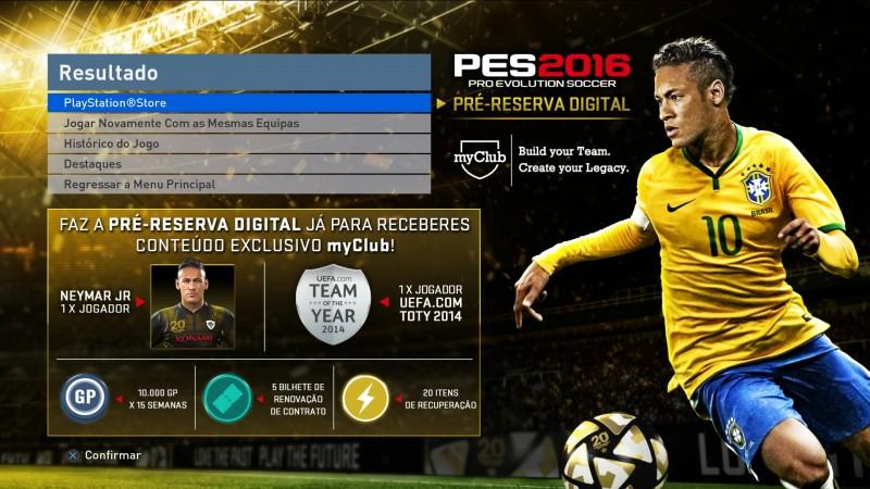 Pro Evolution Soccer 2016 DEMO_20150820004734